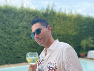 DJ Paulo Mendes 1