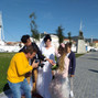 O casamento de Svetlana S. e Profi-Fotograf Carlos Ferreira 42
