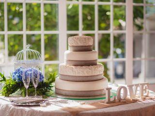 Wedding In Azores 5