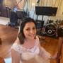 Cátia Almeida Hair & Make Up 6