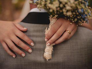 Wedding In Azores 4