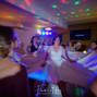 O casamento de Magna Silva e DJ Ricardo Nunes 6
