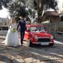 O casamento de Soraia P. e Quinta das Lamas 8