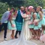 O casamento de Mariana Simões e Hotel Rural Casa dos Viscondes da Varzea 5