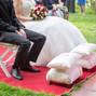 O casamento de Diana Barreiro e Nelson Soares Fotografia 15