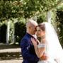 O casamento de Sara M. e Your Moment by Susana Reis Makeup 62