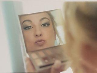 Ana Sofia Makeup 6