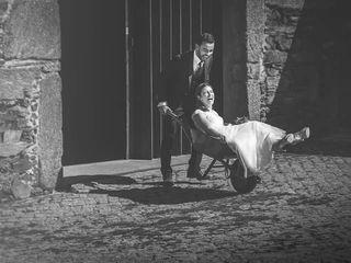Casamento de Sonho 6