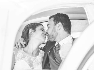 Casamento de Sonho 7