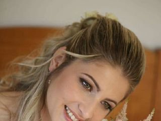 FAB - Fabiana Nuno 1