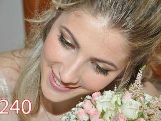 FAB - Fabiana Nuno 2