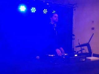 Luis Serra - Musical Sensations & Events 3
