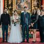 O casamento de Liliana S. e Classe 1