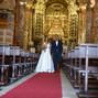 O casamento de Rita Cruz e Estúdios J.A. Santos 11