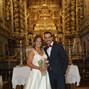 O casamento de Rita Cruz e Estúdios J.A. Santos 13
