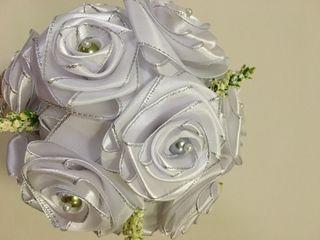 Madame Bouquet 5