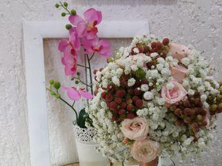 Flores à la Carte 2