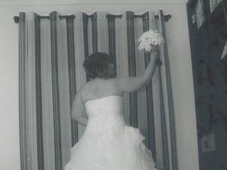 Boutilier da Noiva 5