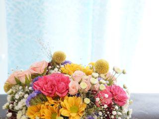 Loja da Flor 4