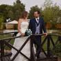O casamento de Marta Condeixa e Arte & Chic Noivos 4