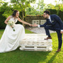 O casamento de Susaninha Moraissette Hernandes e Quinta do Terreiro 11
