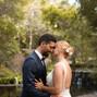 O casamento de Joana Amado e Luminosidades 18