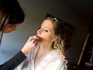 Filipa Cerqueira Makeup 4