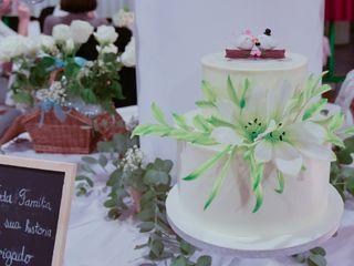 Cakes by Betinha Amado 2