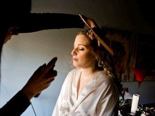 Filipa Cerqueira Makeup 3