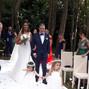 O casamento de Sara Canastro e Pedro Pinto Fotografia 8