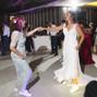 O casamento de Sara Canastro e Pedro Pinto Fotografia 9