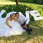 O casamento de Carla Catarina Lopes Fernandes e JN photography 7