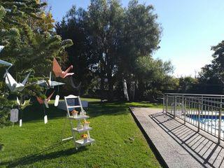 Quinta de São Pedro da Pousada 6