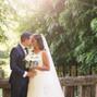 O casamento de Sara Canastro e Pedro Pinto Fotografia 11