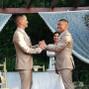 O casamento de Júnior Silva e RGN Eventos - Quinta dos Rouxinóis 9