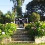 O casamento de Rui Machado e RGN Eventos - Quinta dos Rouxinóis 16