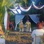 O casamento de Rui Machado e RGN Eventos - Quinta dos Rouxinóis 18