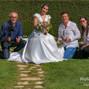 O casamento de Ana S e Profi-Fotograf Carlos Ferreira 8