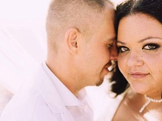 In Weddings Photography 3