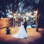O casamento de André Figueiredo e Black&Lime 8