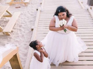 In Weddings Photography 4