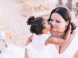In Weddings Photography 5