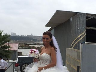 Sofia Lopes 1