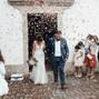 O casamento de Diana B. e Foto Video Stop 24