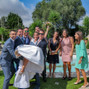 O casamento de Ana S e Profi-Fotograf Carlos Ferreira 14