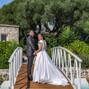 O casamento de Ana S e Profi-Fotograf Carlos Ferreira 15