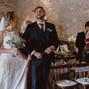 O casamento de Ana Flávia Cruzetta e A Quinta - Parque Tematico Rural e Eventos 9