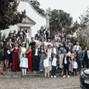 O casamento de Diana B. e Foto Video Stop 34
