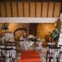 O casamento de Ana Flávia Cruzetta e A Quinta - Parque Tematico Rural e Eventos 13