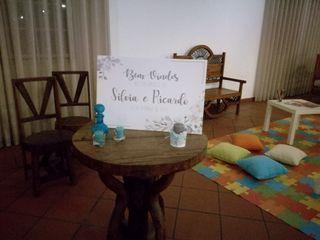 Quinta do Canavial 1